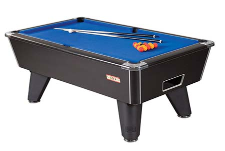 Pool Table Rental Billiard Table Rentals Jacksonville FL - Pool table jacksonville fl